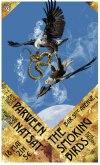 """18 mai 2013 Parween, Natsat, The Smoking Birds à Orléans """"5ème Avenue"""""""