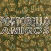 """Portobello Bones """"Portobello Amigos"""""""