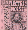 Electric Noise - Compilation