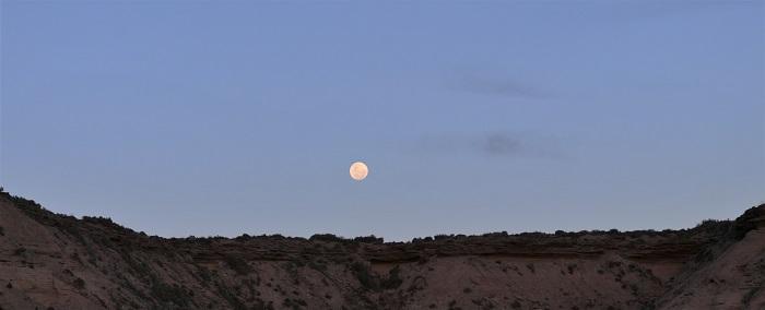 332-lune