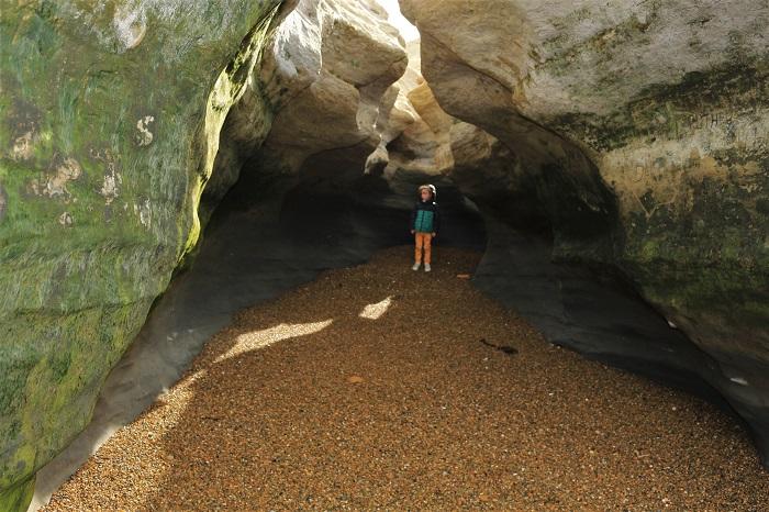 414-grotte