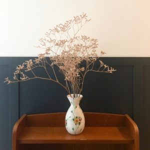 Objets décoratifs