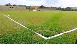 Sport: le championnat local de football de Beni suspendu pour…