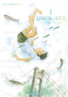 underwater-1-ki-oon_m