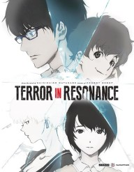704400017414_anime-terror-in-resonance-limited-edition-blu-ray