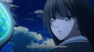 Norn9-9-5