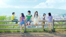Anohana-LiveAction-2