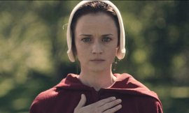 Gilmore_Girls_star_Alexis_Bledel_cast_in_dystopian_series_The_Handmaid_s_Tale