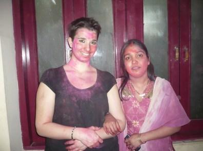 Delhi (53)