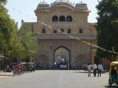 Jaipur (60)