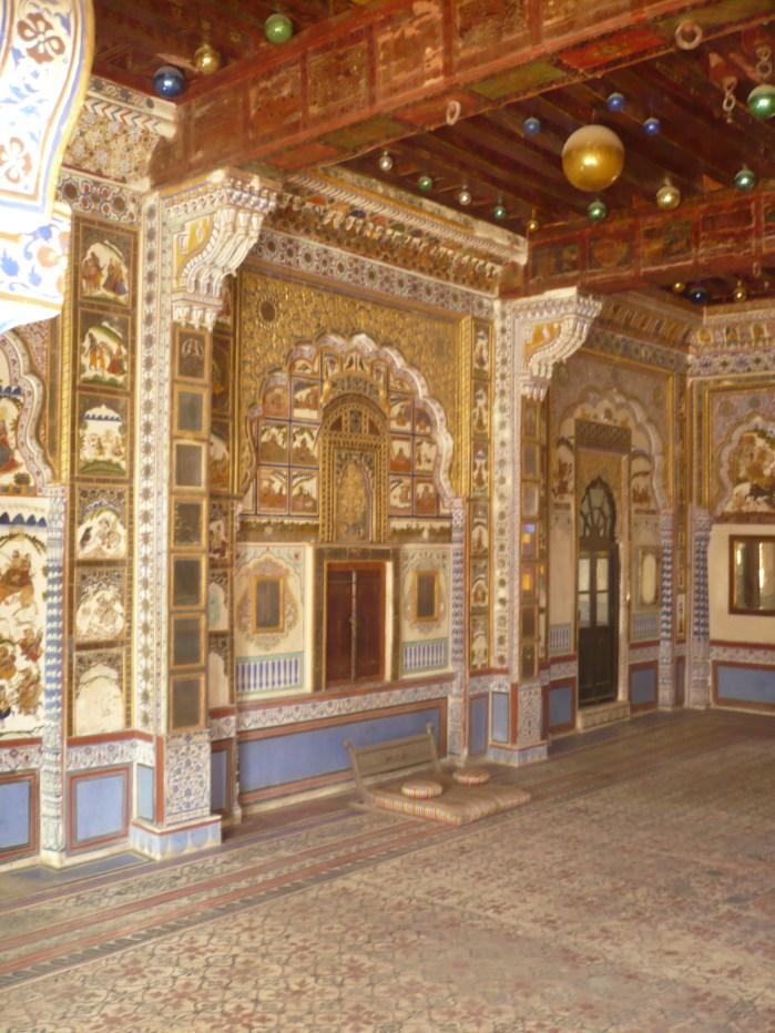 Jodhpur (103)