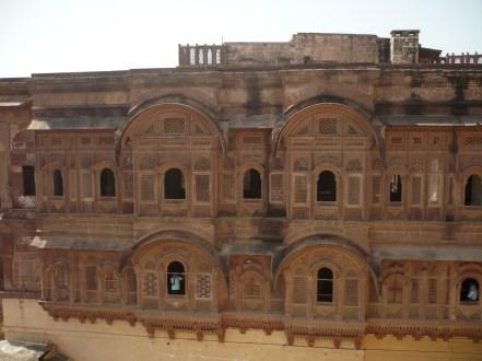 Jodhpur (107)