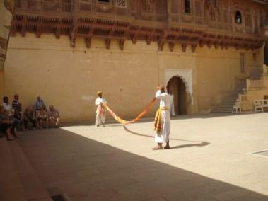 Jodhpur (122)