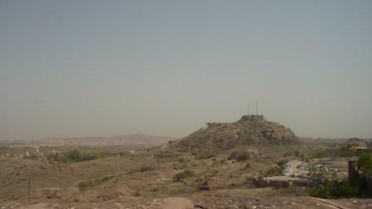 Jodhpur (138)