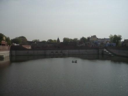 Jodhpur (7)