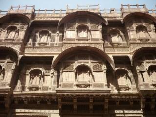 Jodhpur (84)