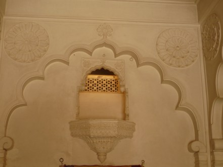 Jodhpur (88)