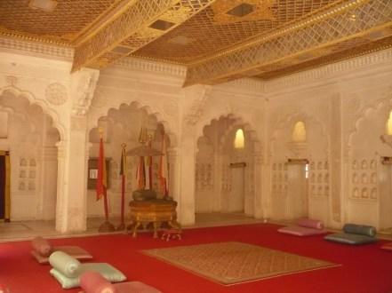 Jodhpur (89)