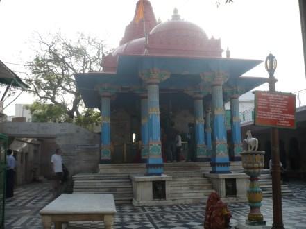 Pushkar (43)