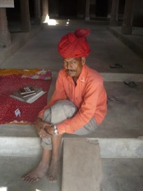 Pushkar (53)