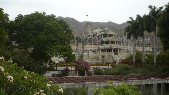 Ranakpur (1)