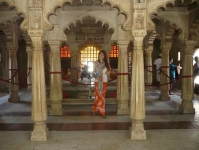 Udaipur (66)