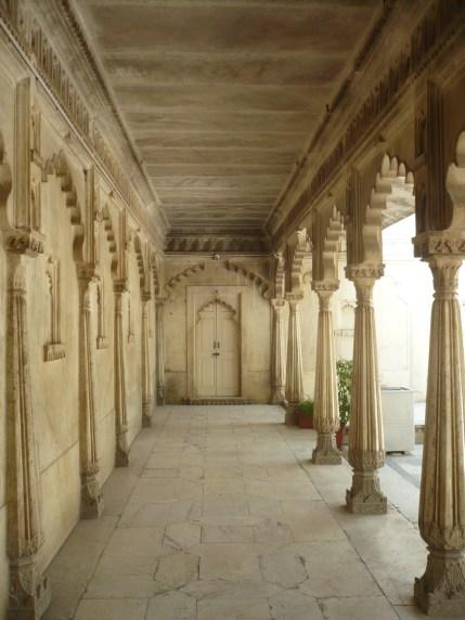 Udaipur (72)