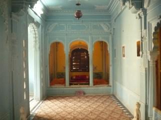 Udaipur (81)