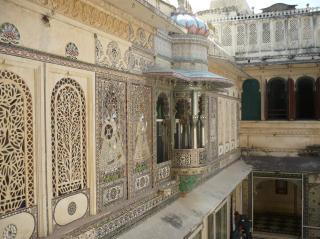 Udaipur (82)