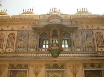 Udaipur (87)