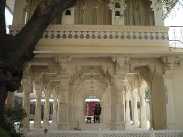 Udaipur (95)