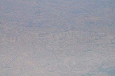 avion (2)