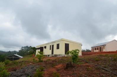 centre Patrakala (4)