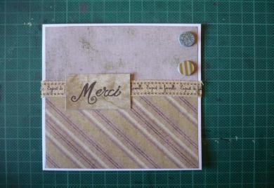Cartes postales (60)