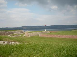 Fort-George (7)