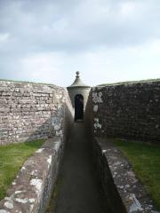 Fort-George (8)