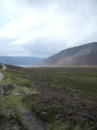 Loch Muick, le 30 aout 2008 (10)