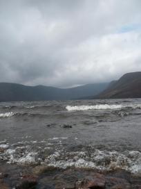 Loch Muick, le 30 aout 2008 (17)