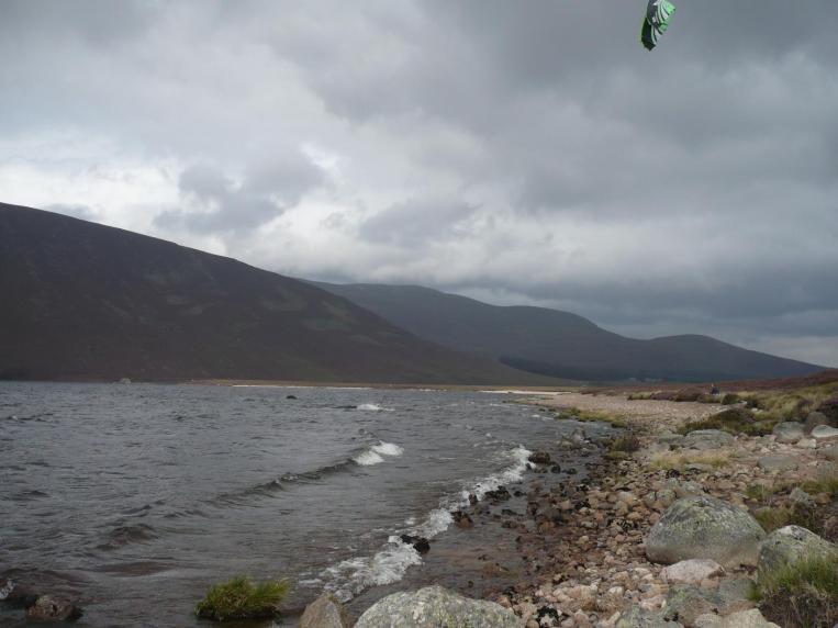 Loch Muick, le 30 aout 2008 (19)