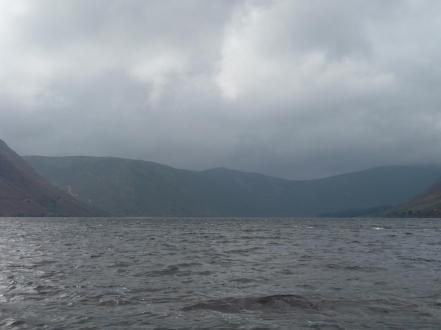 Loch Muick, le 30 aout 2008 (35)