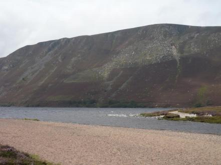 Loch Muick, le 30 aout 2008 (41)