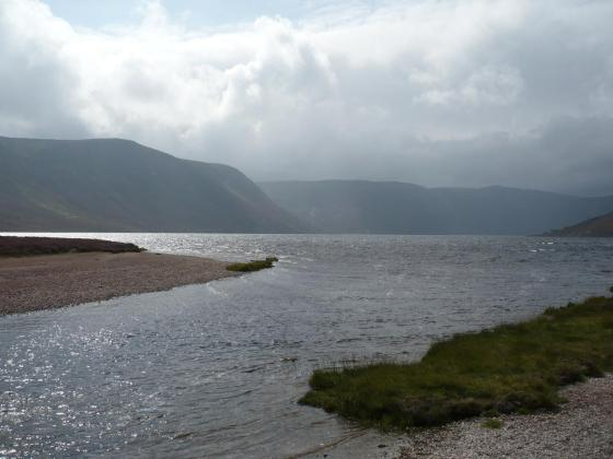 Loch Muick, le 30 aout 2008 (44)