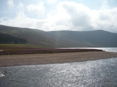 Loch Muick, le 30 aout 2008 (45)