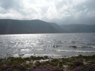 Loch Muick, le 30 aout 2008 (48)