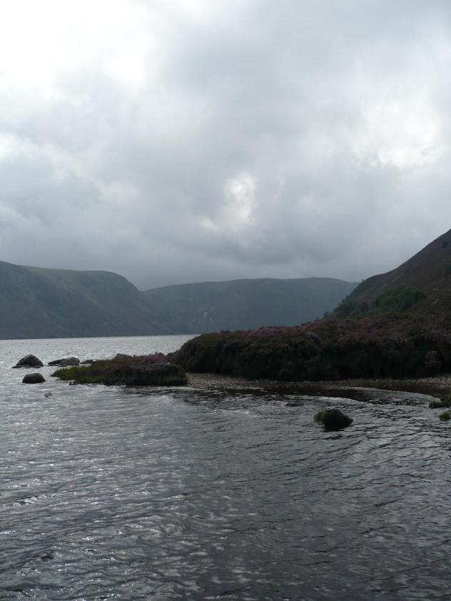 Loch Muick, le 30 aout 2008 (68)