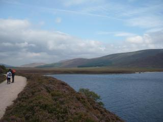 Loch Muick, le 30 aout 2008 (76)