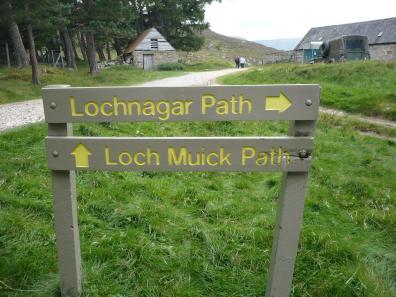 Loch Muick, le 30 aout 2008 (84)