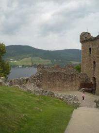 Urquhart Castle (30)