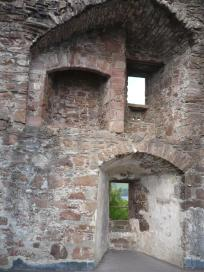 Urquhart Castle (37)