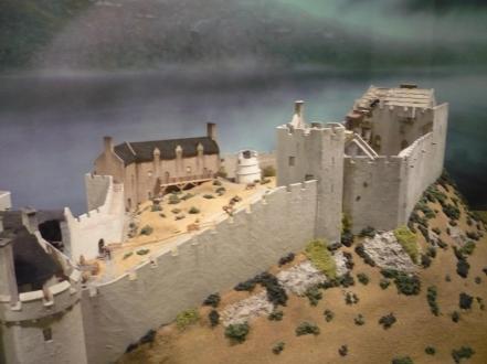 Urquhart Castle (4)